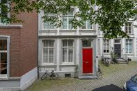 Grote Looiersstraat 18-D, Maastricht