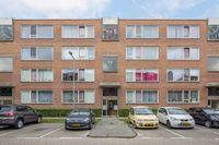 Middelharnisstraat 203, Rotterdam