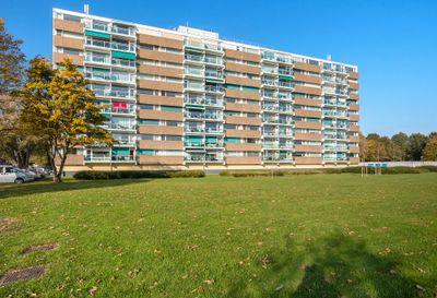 Wilgenstraat 142, Oost-souburg