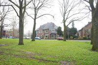 Fernhoutstraat 14, Kampen