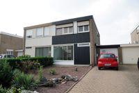 Cornelis de Houtmanstraat 34, Roermond