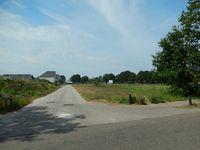 Gildeplein 4 0-ong, Lierop