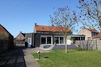 Antoniusstraat 6, Blitterswijck