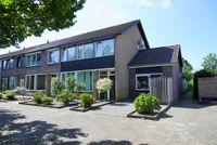 Willem de Zwijgerstraat 51, Venlo