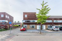Kandinskystraat 51, Almere