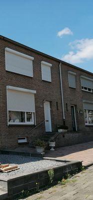 Eikstraat 29, Heerlen