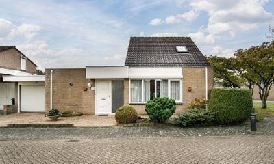 Sperwer 39, Veldhoven
