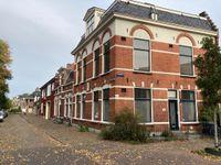 Eebuurt 32, Leeuwarden