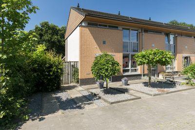 Achtste Donk 94, 's-hertogenbosch