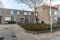 Damsterdiep 52, Dordrecht