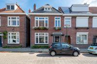 Carmelitessenstraat 29, Eindhoven