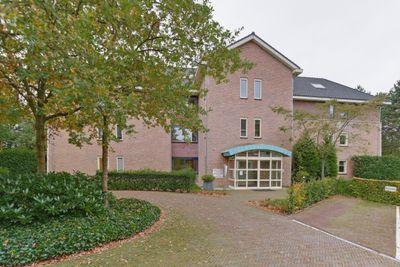 Plaggenweg 391, Bussum