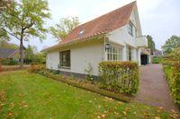 Wamelinkweg 21, Winterswijk