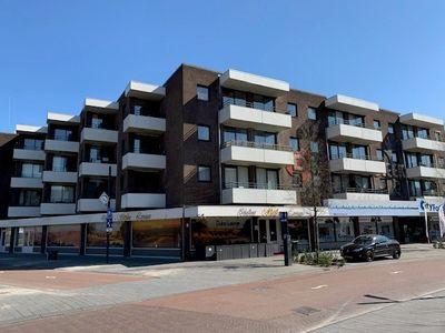 Bleekweg 65, Eindhoven