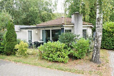 Boslaan 2-28, Harderwijk