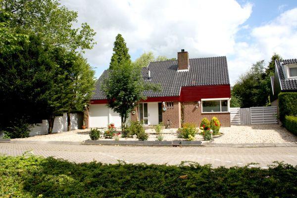 Kloevelaan 3, Giessenburg