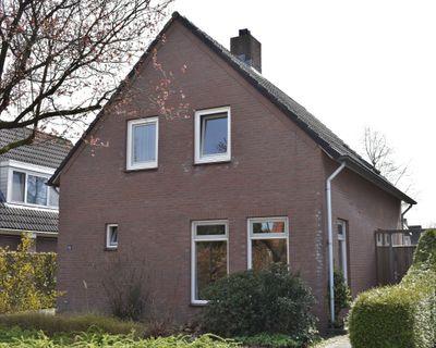 De Hoefsmid 10, Sint-Michielsgestel