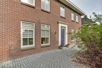 Stjelp 6, Leeuwarden