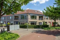 Chopindreef 82, Harderwijk