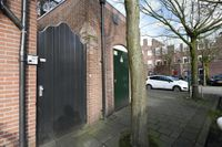 Breedstraat 28--30, Maarssen