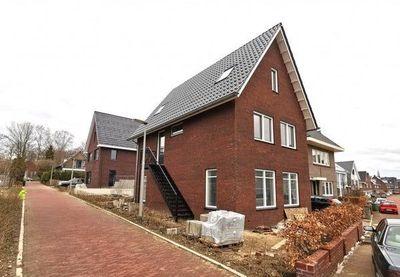 Het Maisveld, Arnhem