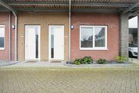 Hoofdweg 676 A+PP, Hoofddorp