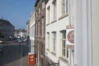 Gubbelstraat, Maastricht