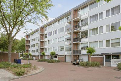 Jan Krusemanstraat 26, Rosmalen