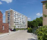 Lambert Heijnricsstraat 20, Amersfoort