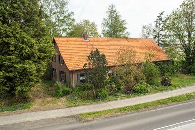 Heythuyserweg 6, Roggel