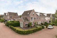 Kleiwerd 76, Groningen