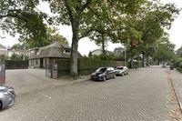 Korte Bergweg, Huis ter Heide