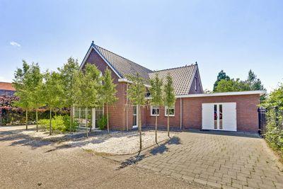 Molenkampweg 79, Venlo