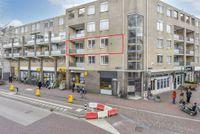 Van Noordtstraat 36, Amsterdam