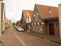 Herenstraat 33, Den Hoorn