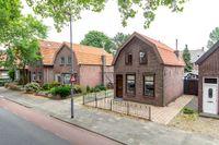 Koninginneweg 163, Rotterdam