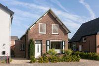 Reigersweg 103, Apeldoorn