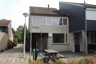 Mosterdhof 34, Westervoort