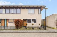 Bornholmstraat 59, Almere