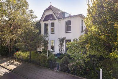 Amsterdamseweg 473, Amstelveen