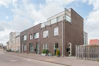 Venusstraat 17, Almere