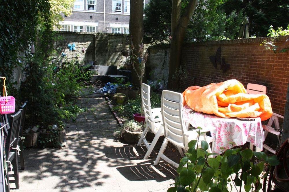 Prins Hendrikstraat, Arnhem