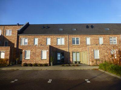 Vlondertuinen, 's-Hertogenbosch