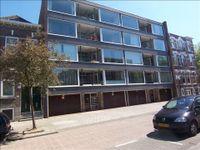 Willebrordusstraat, Rotterdam