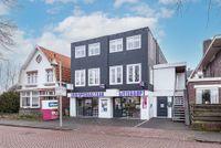 Renselkade 1-a, Winschoten