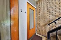 Anemoonstraat 31, Hoogeveen