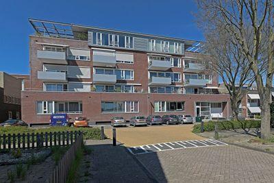 Hermanus Reyntjeslaan 80, Monnickendam