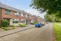 Herman Heyermansstraat 17, Winschoten