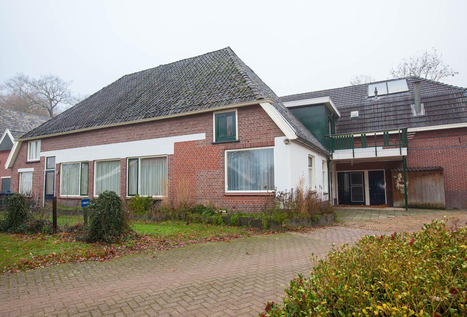 Wooldseweg 72-b, Winterswijk Woold