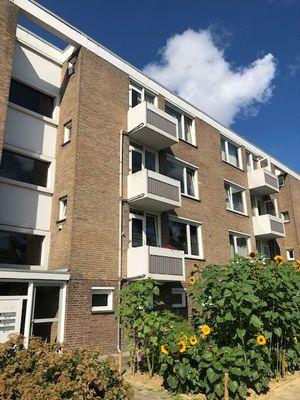 Schippersdreef 6-B, Maastricht